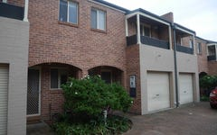 8/7 Bringelly Road, Kingswood NSW