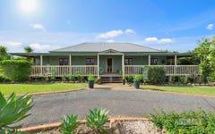 154 Morrows Road, Nana Glen NSW