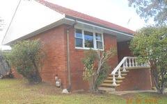 2 Alderson Street, Shortland NSW