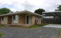 29B Janice Street, Gailes QLD