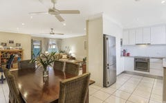 2/3 O'donnell Crescent, Lisarow NSW