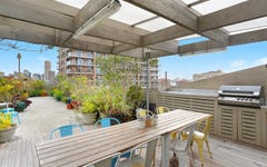 25/18 Springfield Avenue, Potts Point NSW