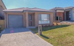 147 Longerong Avenue, Box Hill NSW