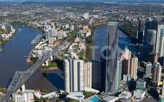 501 Adelaide Street, Brisbane City QLD