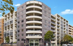 53/788 Bourke Street, Waterloo NSW