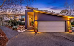 52 Scottsdale Street, Canberra ACT