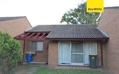 3/12-16 James Street, Ingleburn NSW