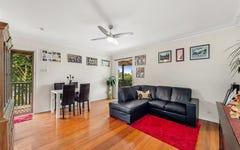 424 Tarragindi Road, Moorooka QLD