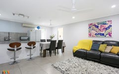 4 Andrew Milne Drive, Mount Pleasant QLD