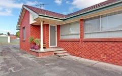 3/26 Redrose Avenue, Belmont NSW