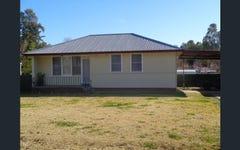 33 Hay Road, Darlington Point NSW