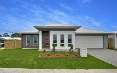 26A Flame Tree Avenue, Sippy Downs QLD