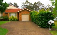 1/7 Whitsunday Close, Ashtonfield NSW