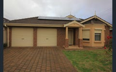 1 Rushall Lane, Woodville South SA