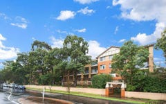 8J/19-21 George Street, North Strathfield NSW