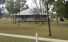 2 Hannon Court, Alligator Creek QLD