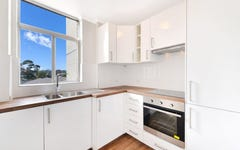 7/121 Cook Road., Moore Park NSW