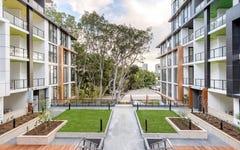 7-9 Hamilton Crescent, Ryde NSW