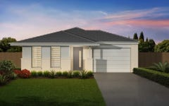 Address available on request, Golden Point VIC