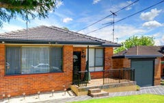 3 Carver Place, Dundas Valley NSW