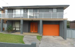 2/29 Burgess Road, Forster NSW
