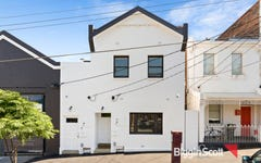 11 Derby Street, Collingwood VIC