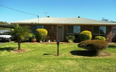 3 Watervale Street, Wilsonton Heights QLD