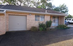 4/6 Carisbrooke Close, Bomaderry NSW