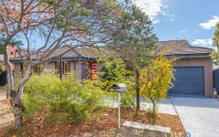 44 Maclaurin Crescent, Chifley ACT