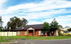 6 Vine Court, Kippa-Ring QLD
