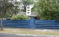 119 Kathryn Road, Knoxfield VIC