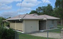 23 Kurilpa Street, Marsden QLD