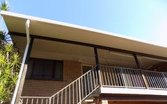 2/11 Monica Place, Lake Cathie NSW
