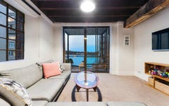 3xx/6 Mount Street Walk, Pyrmont NSW