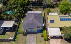 29 Pedley Street, Wavell Heights QLD