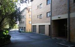 6/60 Bourke Street, North Wollongong NSW