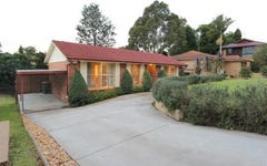 68 Sutherland Avenue, Kings Langley NSW