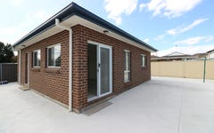 48A Harrington Street, Cabramatta West NSW