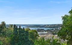 8/2 Birriga Road, Bellevue Hill NSW