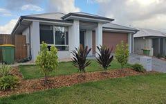 40 Munthari Drive, Berrinba QLD