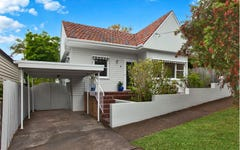 9 Countess Street, Mosman NSW