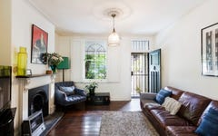 54 William Street, Redfern NSW