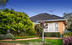 26 Castlewood Street, Bentleigh East VIC