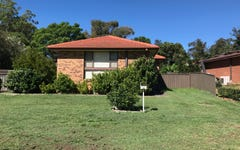 80 Regiment Road, Rutherford NSW