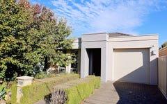 16B Denmead Avenue, Campbelltown SA