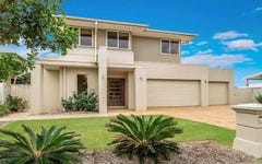 10 Windward Place, Jacobs Well QLD