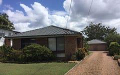 41 Saumarez Street, Vincentia NSW