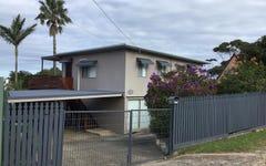 406 George Bass Drive, Malua Bay NSW