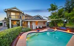 11A Collingwood Avenue, Cabarita NSW