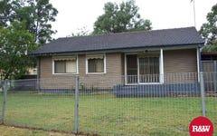 72 Bennett Road, Colyton NSW